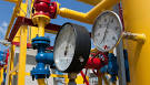 EC: Ukraine to pass the winter there is not enough 5, 5 billion cubic meters of gas