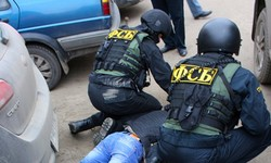 In Karachay-Cherkessia detained terrorism suspects