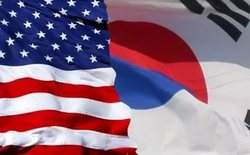 China and the United States will stop the nuclear program of the DPRK