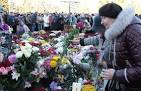 The court of Odessa decided to make public the cause of death of the victims of the tragedy on may 2