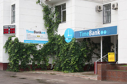 Two Metropolitan Bank has revoked the licences