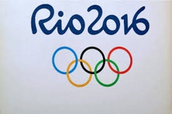 Terrorists are preparing an attack on the Olympics 2016 in Rio
