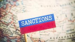 Employee of the state Department: sanctions against Russia are not working