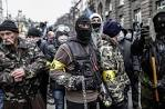 Morning Star: the worst revival of fascism in the European Union in Ukraine