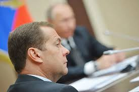 The presidential candidate of Ukraine discussed with Medvedev a way to save the transit of gas