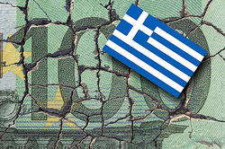 Greece has proposed 35 billion euros of aid