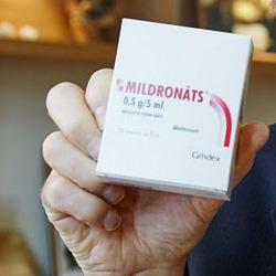 Meldonium through canada