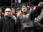 "Belarusian opposing political party does not want to miss the ""Night wolves"" in the European Union"