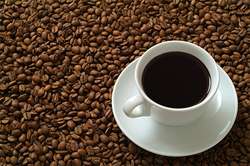 Coffee saves from heart disease