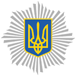 The Ministry of internal Affairs of Ukraine: police recommended not to use the social network of the Russian Federation