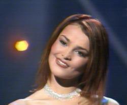 Russian singer sati kazanova hired impudent driver