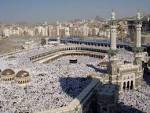 Crimean authorities promised to Muslims support in the organization of Hajj
