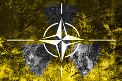 NATO will review its nuclear doctrine
