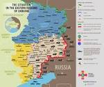 DND: Kiev must negotiate the mine-water bodies in the Donbass