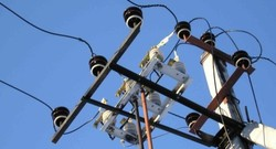 Ukraine stopped the supply of electricity to the Lugansk
