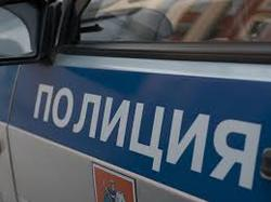 In Moscow two people died in the shooting at metro
