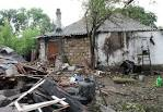 Power Gorlovka told about one attack from the APU