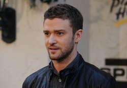 Justin Timberlake may go to jail for a selfie