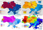 Spain: elections in Ukraine is the starting point of decentralization