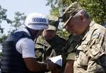 Ukraine has opposed the participation of Russia in the police of the OSCE mission in Donbass