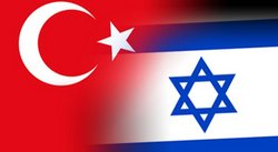 Israel and Turkey are going to normalize diplomatic relations