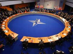 Montenegrin citizens are against joining NATO