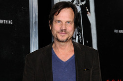 On 61-m to year of life died actor bill Paxton
