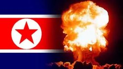 North Korea is not going to stop nuclear testing