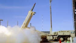 THAAD will be deployed in the coming days