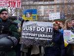 "In Odessa began the trial of participating in the events of may 2 "" Euro Maidan """
