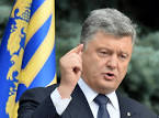 Reuters: Poroshenko is unlikely to succeed to curb Ukrainian nationalists