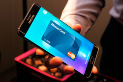 Samsung has launched the payment system