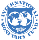 Dmitriev: the new IMF loan will not bring prosperity to the Ukraine