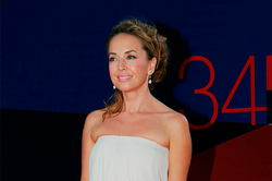 From the apartment Friske will make the Museum