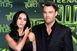 Husband demands alimony from Megan Fox