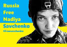 Victim in the case Savchenko indifferent to her fate