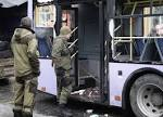 The number of those killed in the shelling of the trolley in Donetsk increased to 2