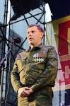 Zakharchenko said that European attitudes toward the DNR is changing for the better