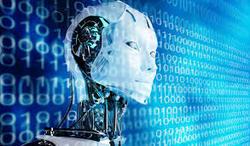 AI Google IQ higher than Siri and Bing