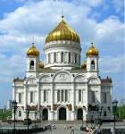 The number of dioceses of the Russian Orthodox Church has exceeded 300