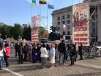 Opposing political force: the Parliament has to restore the hearing of the tragedy in Odessa