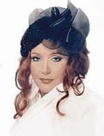 Alla Pugacheva was intrigued by the appeal to an unknown lover 05/22/2018 3