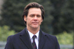 Jim Carrey will pay the funeral ex-bride