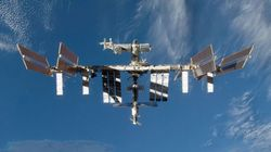 The state Commission approved the crew of the next expedition to the ISS