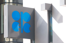 Moscow refused to become a member of OPEC