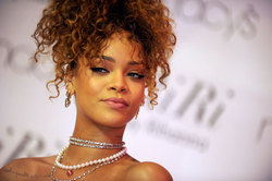 Rihanna refused to have sex without love