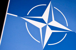 Russia revealed the first hybrid attack NATO