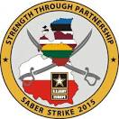 Active phase of the exercises Saber Strike begins in the Baltic States and Poland