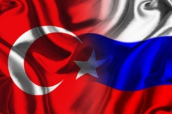 Turkey reports to USA about Russia