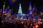 Case against ex-head of Kyiv to disperse the Euromaidan will consider 2 July